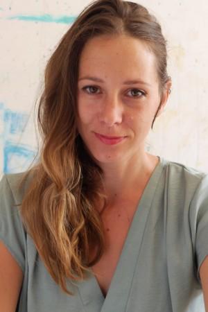 Katina Dishkov