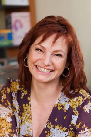 Maya Valcheva
