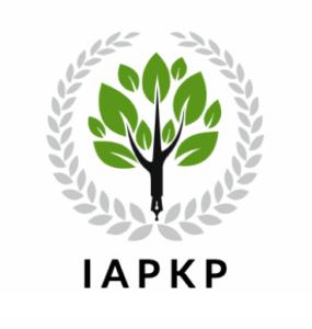 Irish Academy of Professional Kinesiology Practitioners